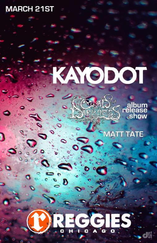 kayo-dot-photos-header