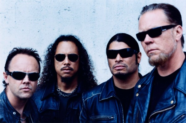 metallica-lords-of-summer