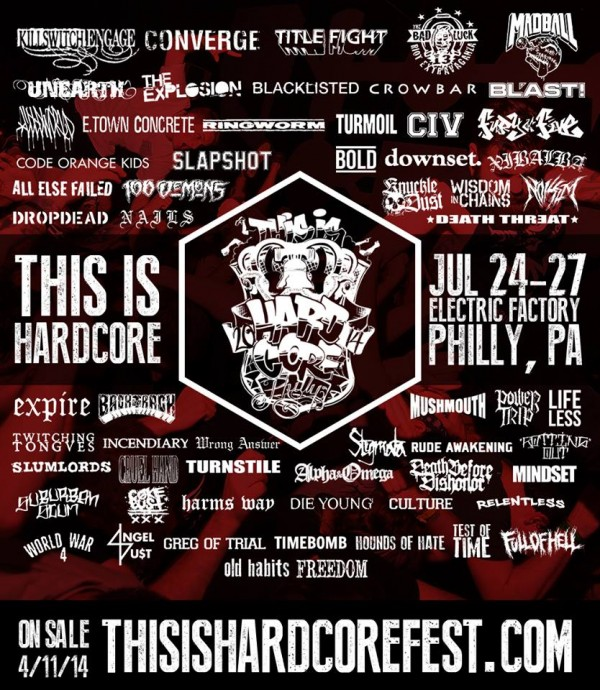 URMOSHINGdotjpg-hardcore-fest