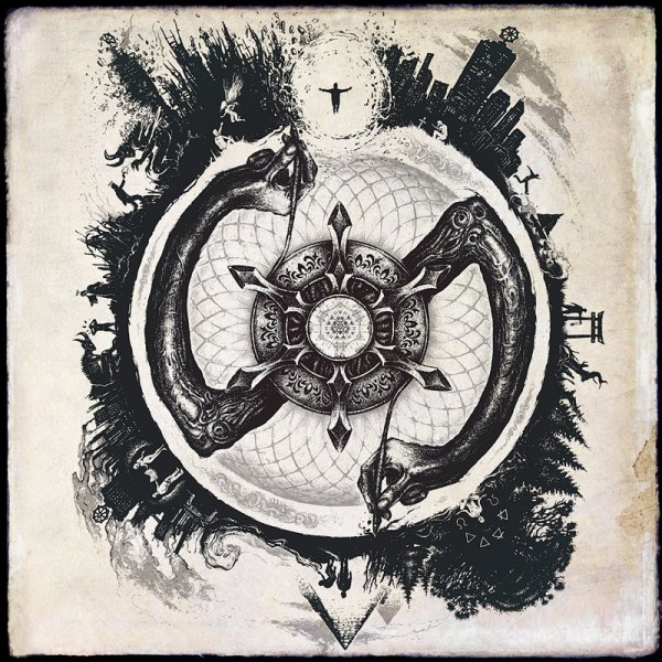 monuments-amanuensis
