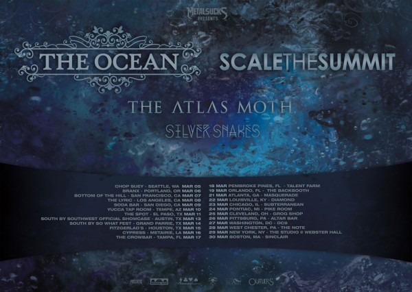 theocean_poster_us2014_water_dates