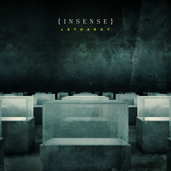insense_lethargy_cover