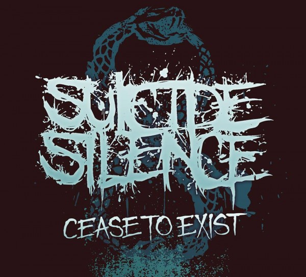 suicide silence cease to exist