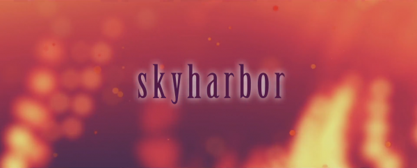 Skyharbor Evolution