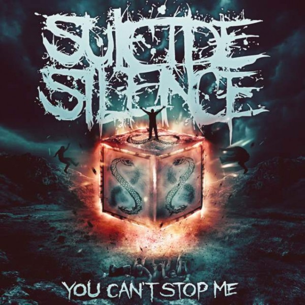 Suicide-Silence-You-Cant-Stop-Me-artwork