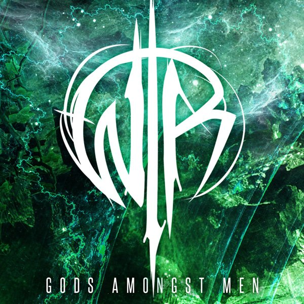 Within the Ruins - Gods Amongst Men (Single)