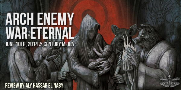 arch-enemy-war-eternal-review