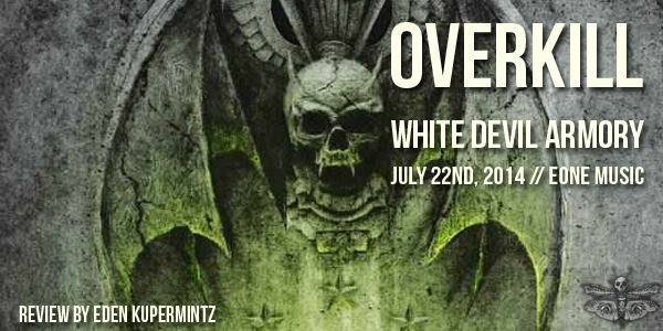 review-overkill-white-devil