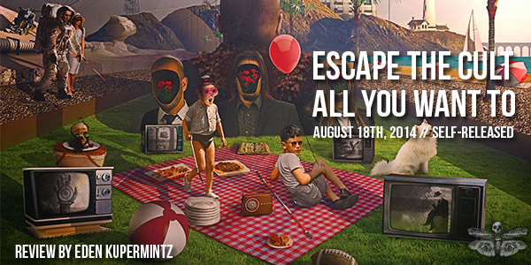 escape-the-cult-all-you-need-review
