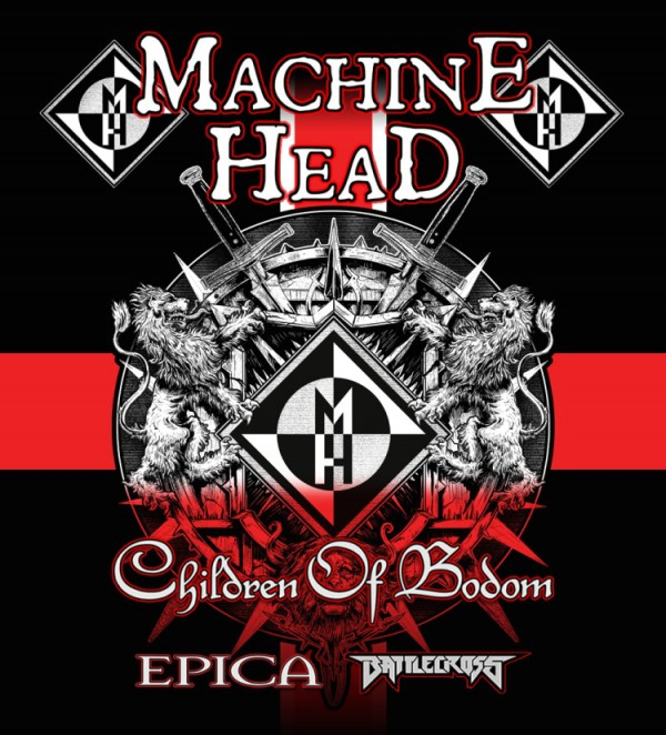 Machine-head-tour-2014