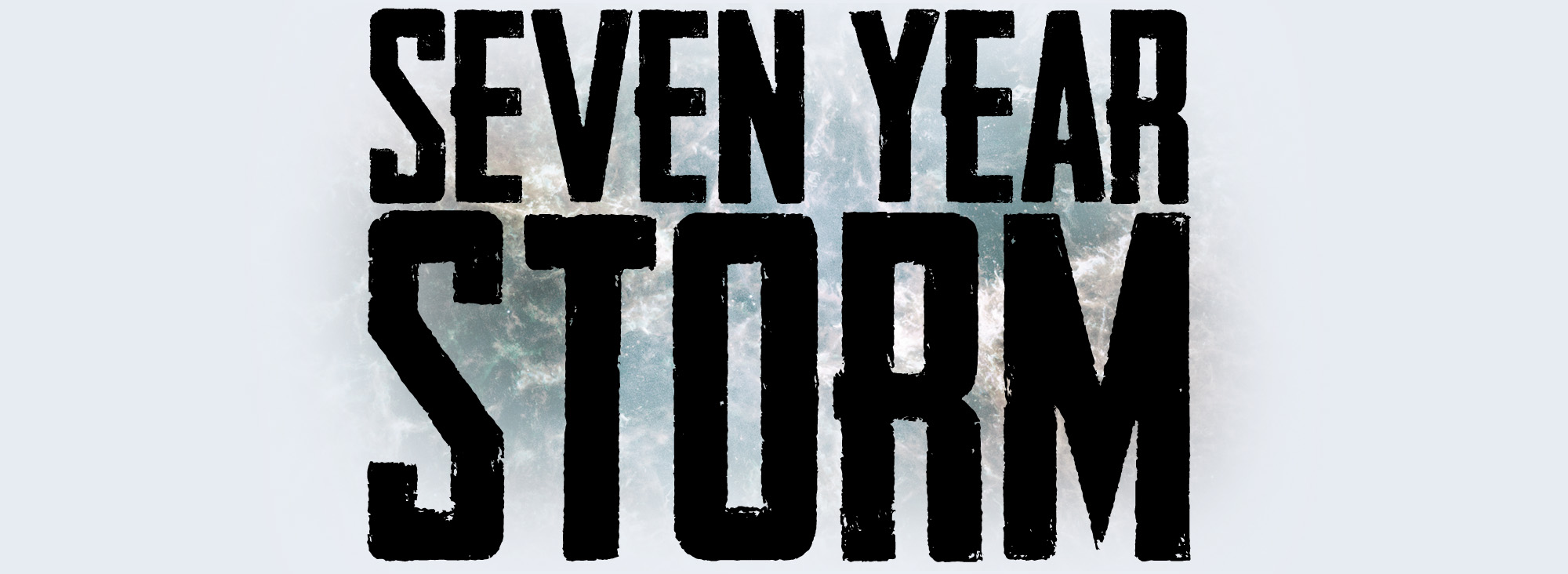 Seven Year Storm