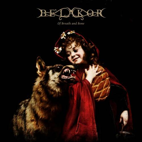 belakor-of-breath