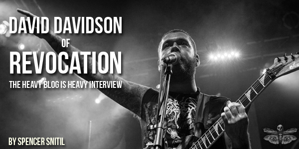 david-davidson-revocation-interview