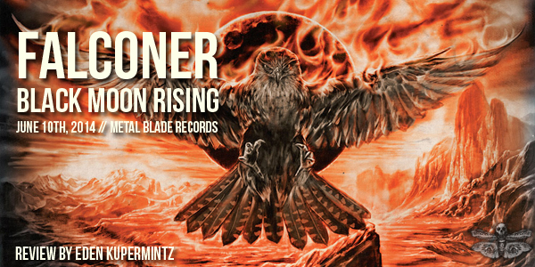 falconer-black-moon-rising