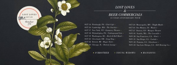 minus-the-bear-tour-2014