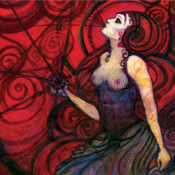 nachtmystium-final-album