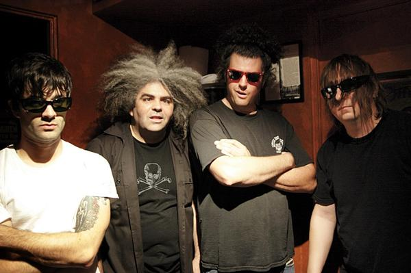 the-melvins-new-album-tour