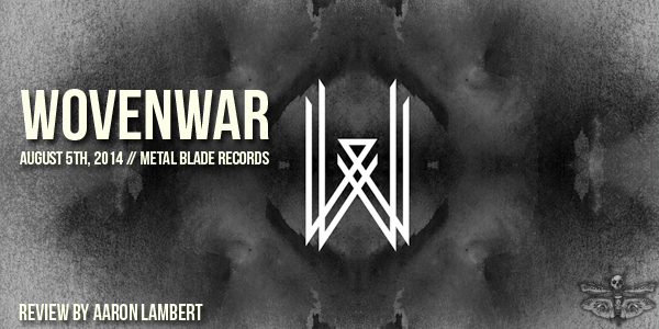 wovenwar-review