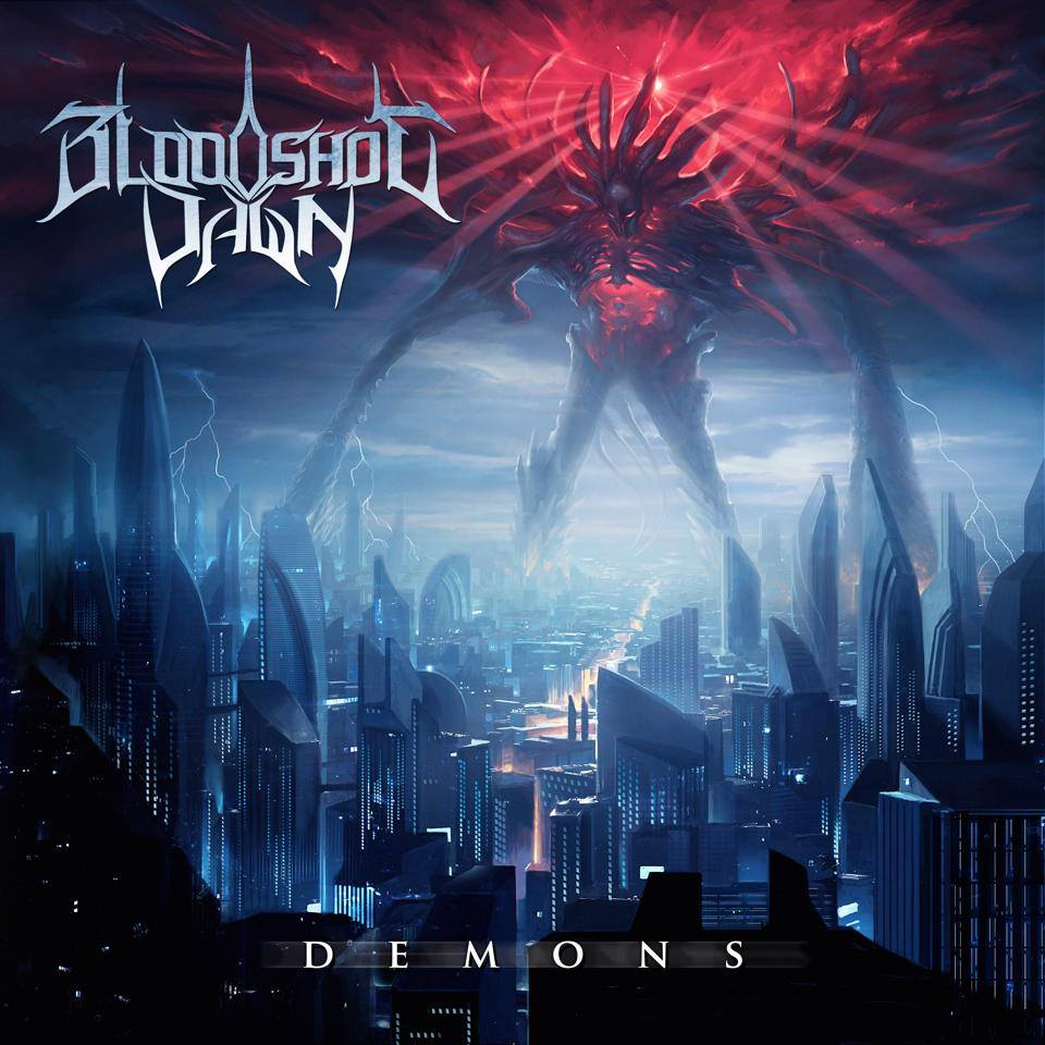 BloodshotDawn_Demons