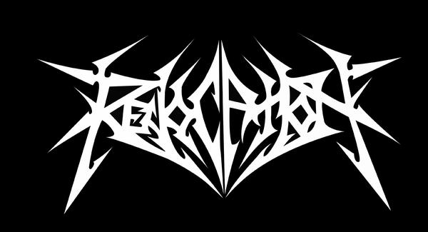Revocation_deathless