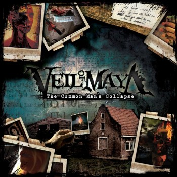 Veil_Of_Maya-The_Common_Man_s_Collapse