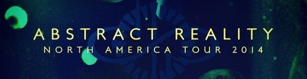 abstract-reality-tour-2014