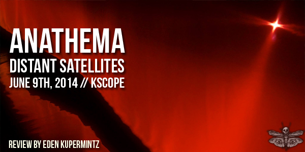 anathema-distant-satellites-review2