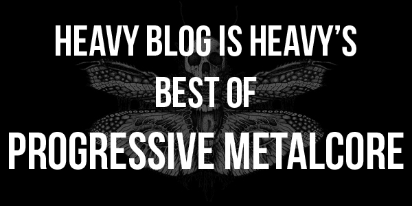 hbih-best-of-prog-metalcore
