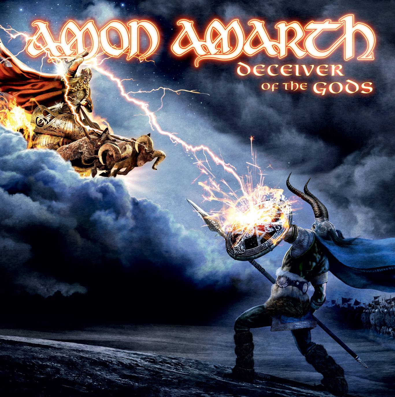 AmonAmarth_Deceiver