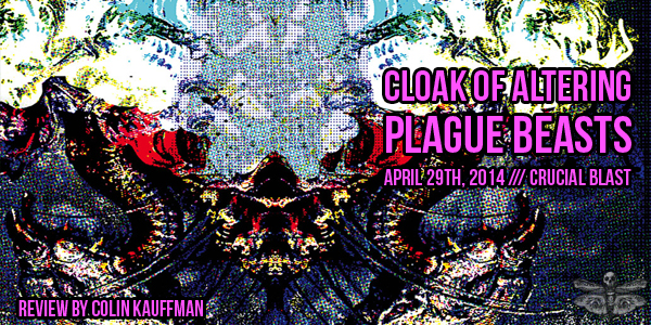 cloak-plague-beasts-review
