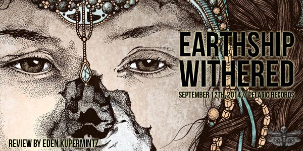 earthship-withered-review