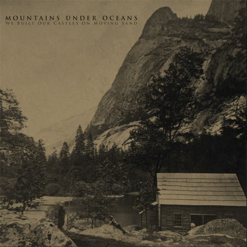 MountainsUnderOceans