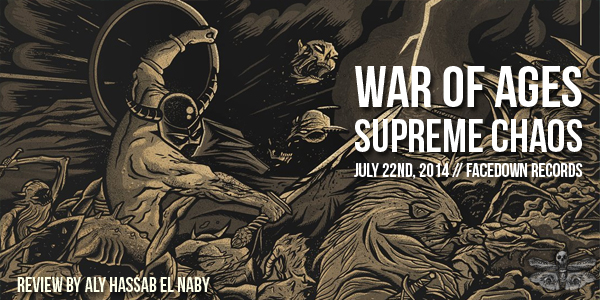 war-of-ages-supreme-chaos-review