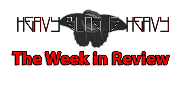 week--in-review