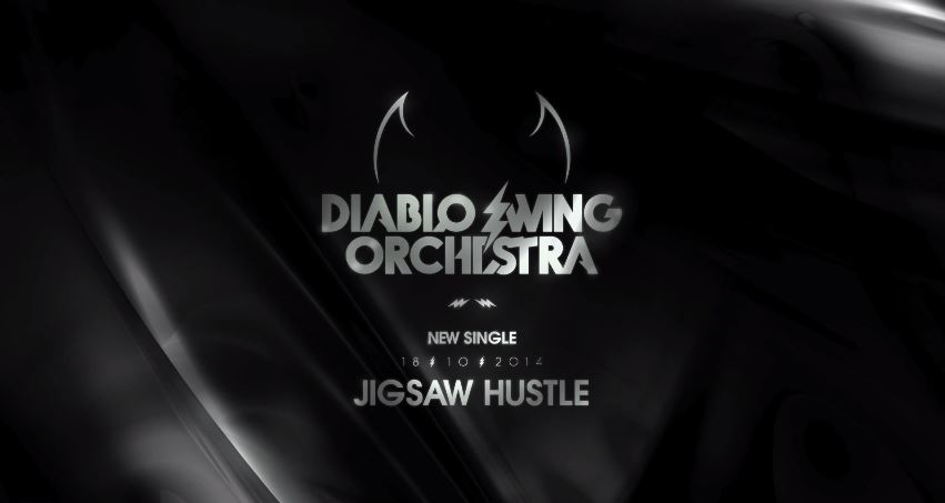DSO_Single