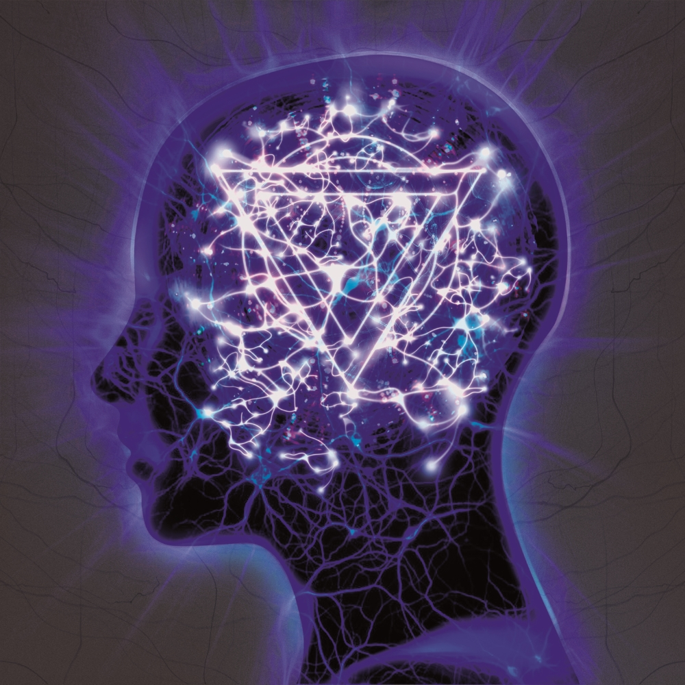 EnterShikari_Mindsweep