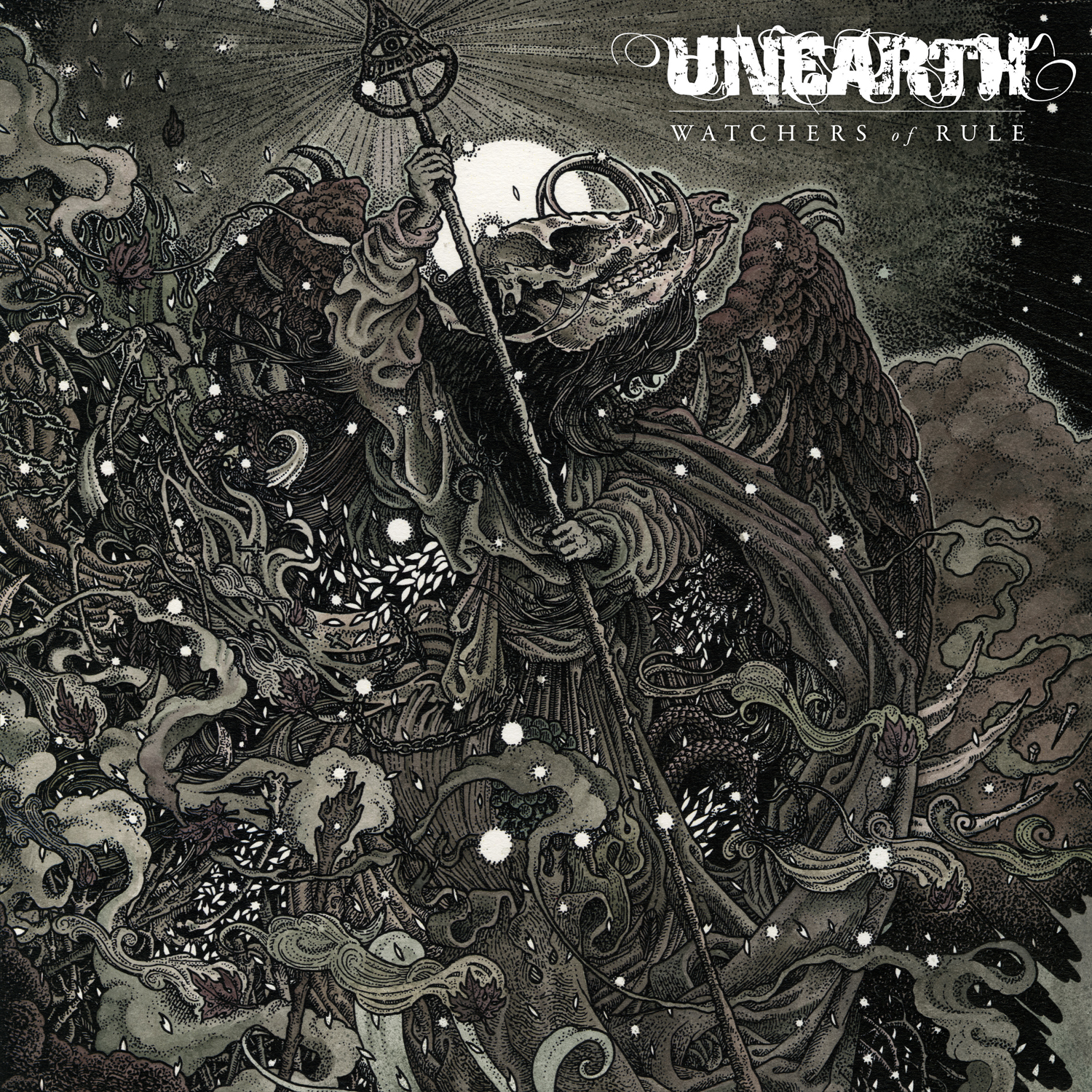 Unearth_WatchersOfRule