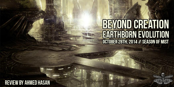 beyond-creation-earthborn-review