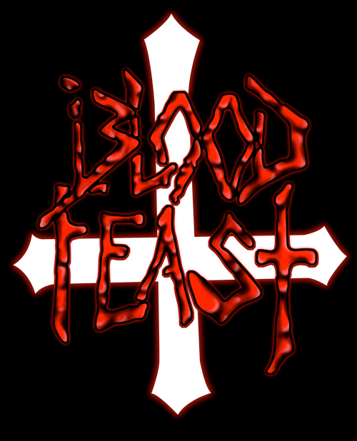 blood-feast-tour-chicago