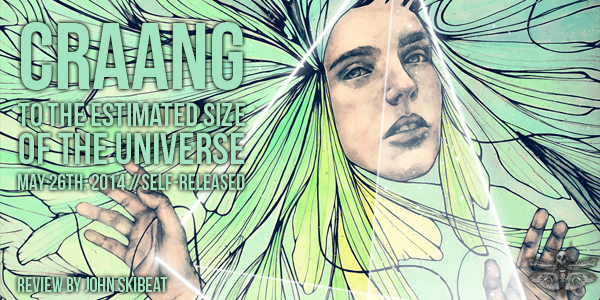 craang-universe-review