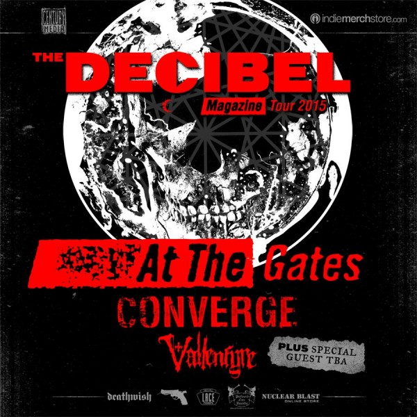 decibel magazine tour 2015