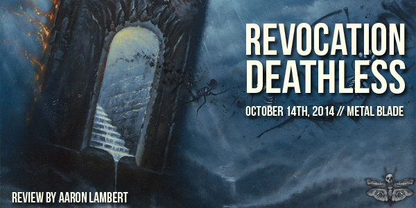 revocation-deathless-review
