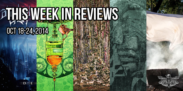 week-in-reviews-2