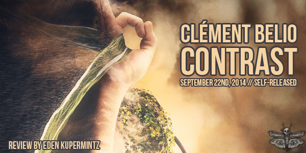 clement-belio-contrast-review