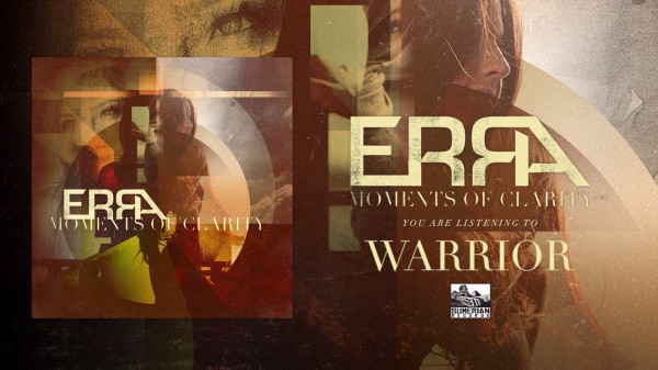 erra-warrior