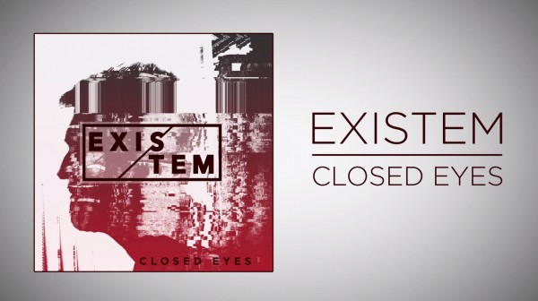 existem-closed-eyes