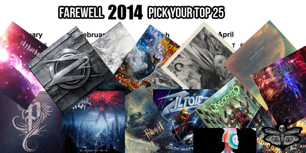 farewell-pick-yours