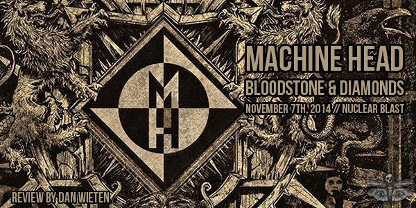machine-head-bloodstone-review