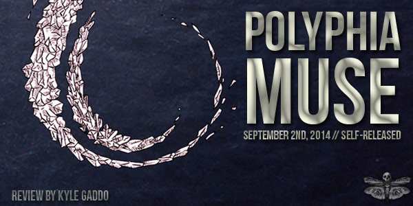 polyphia-muse-review
