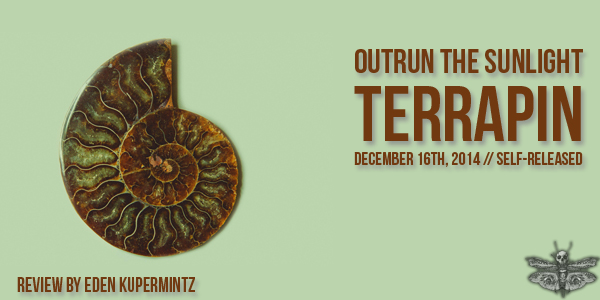 terrapin-review